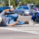Motorcycle Accident Denver, CO