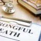 Denver Wrongful Death Lawyers