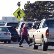 denver pedestrian accident attorney